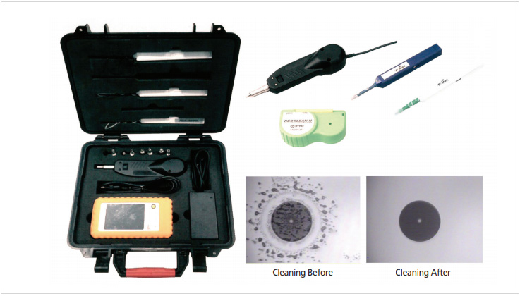 inspection_scope_kit